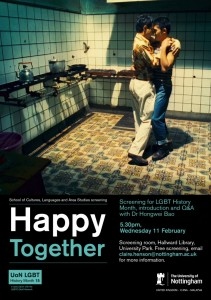 Happy-Together-723x1024