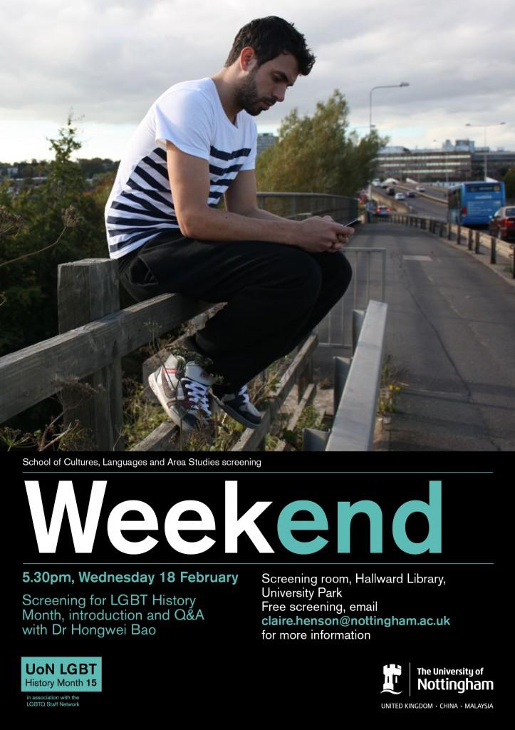 Weekend--723x1024-2
